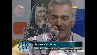 Gülistan & Haşim  TOKDEMİR - YALAN D�...
