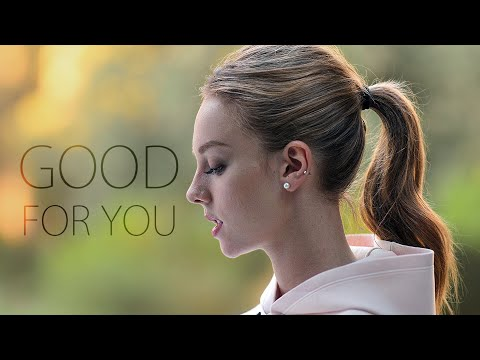 Carla - Good For You