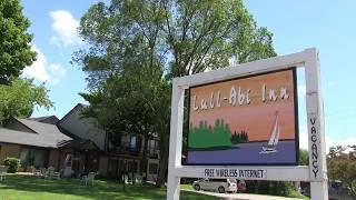 Lull-Abi Inn | Egg Harbor | Door County Lodging