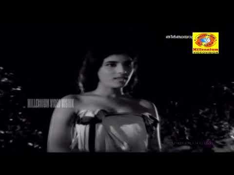 Chandra Kaladharam| Malayalam Movie Song|Theerthayathra | P Susheela [  A T Ummer|