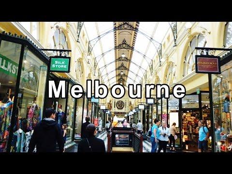melbourne-trip-vlog