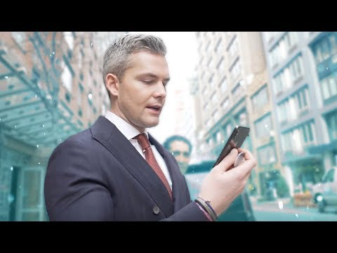 Selling a $9 Million Dollar Penthouse Over Facetime | Ryan Serhant Vlog #013