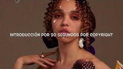 Fka Twigs - Mirrored Heart (Sub. Español)