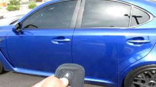 Lexus_IS_F_06 Lexus Isf