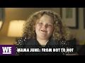 Meet Alana aka Honey Boo Boo | Mama June: From Not to Hot | WE tv