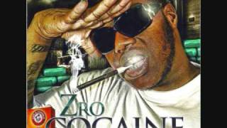 Watch Zro Bring My Mail video