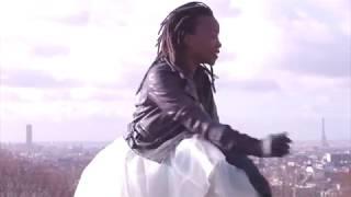 NO CODE (Teaser) - Perle Lama