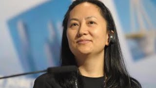 Huawei CFO Meng Wanzhou arrested in Canada, faces extradition to United States