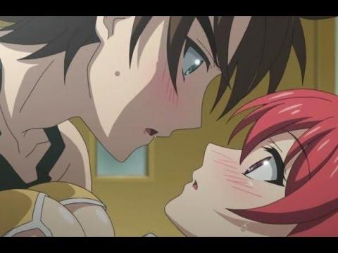 My BEST EVER Romance Harem Magic Action Slice Of Life Anime Mixture