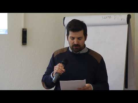 Economia circolare, green economy e cambiamento dei paradigmi culturali