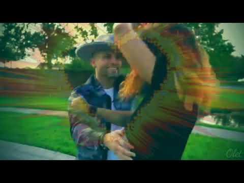 Смотреть клип Инфинити - Танцуй