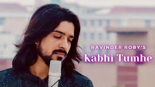 Kabhii Tumhhe – Ravinder Roby | Shershaah | Sidharth–Kiara | Javed-Mohsin | Darshan Raval