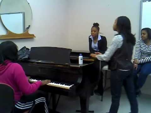More (Cover) -Lawrence Flowers and Intercession (Lincoln University)