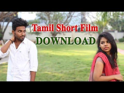 download shortfilms