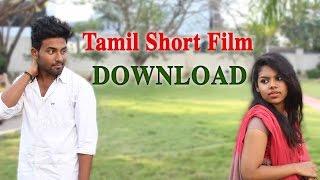 Tamil Short Film - Download - Red Pix Short Films