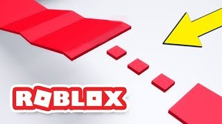 CAN I FINISH RIDER'S GIANTS?! 😳😳 ROBLOX-PLANET OBBY