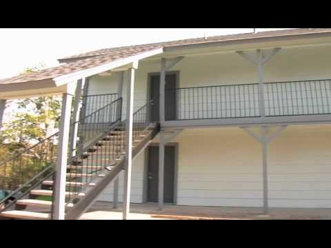 Ancient Oaks Apartments For Rent in Austin, Texas