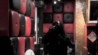 Jeff Ramsey - Soulchoonz Live - Grooveology