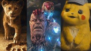 os-20-filmes-mais-esperados-de-2019-