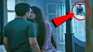 "Plenty Mistakes In ""Pari"" Full Hindi Movie Huge Mistakes - Anushka Sharma"