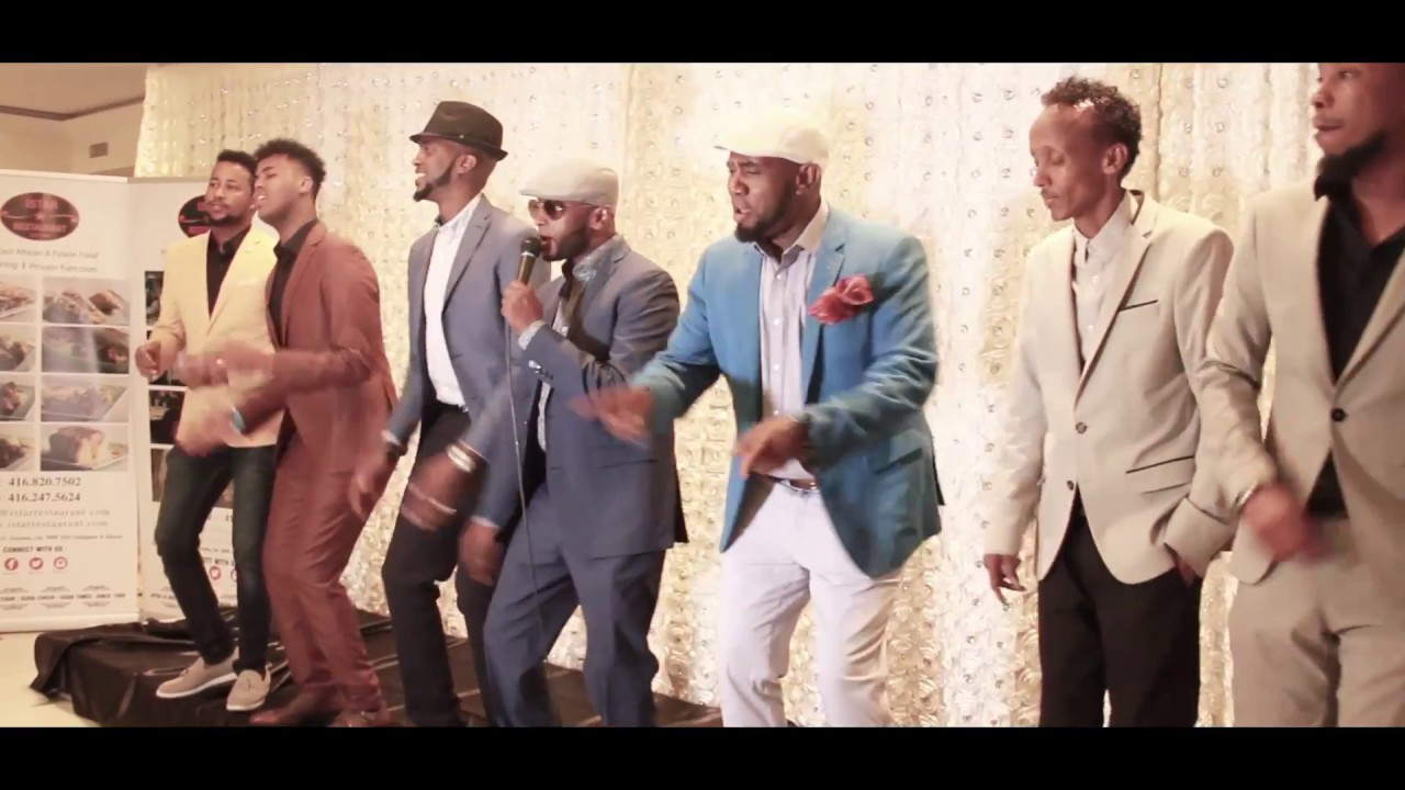 Download Iskilaaji | cusri  | - New Somali Music Video 2018 (Official Video)