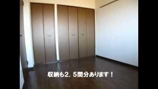 フロレスタ上ノ山Ⅱ 1LDK 八千代中央駅 八千代市萱田町 賃貸