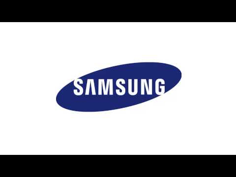 Samsung Whistle-Ringtone + Download [HD]