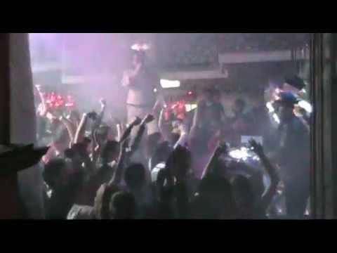 "STAFF REVOLUTION 2011 - LEAGUE of the BEST DJ""s"
