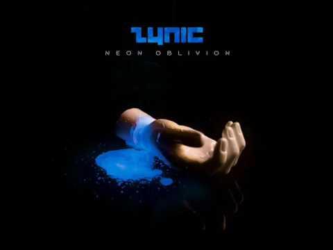 Zynic - Fear My Love