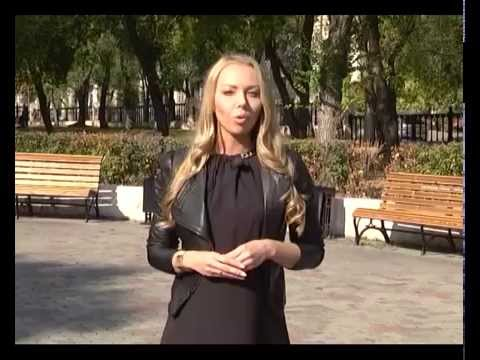 : Russian dating. Russian women and men