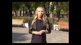 видео Брачное Агентство Москвы Романтический Город