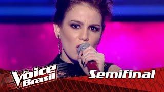 "Baixar Carol Biazin canta ""Dream On"" na Semifinal – 'The Voice Brasil'   6ª Temporada"