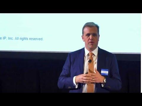 Leigh Warner From Jones Lang LaSalle On Australia's Property Market Outlook