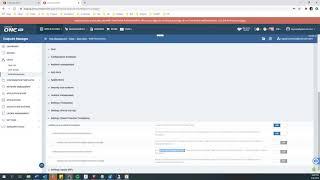 ITarian/ Comodo One/Comodo Dragon September Release Demo