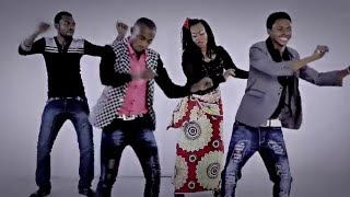"CONGO AUSTRALIA GOSPEL MUSIC 2015- "" WEWE NI MUNGU""(OFFICIAL VIDEO) PAPI FT KIGUSILE"
