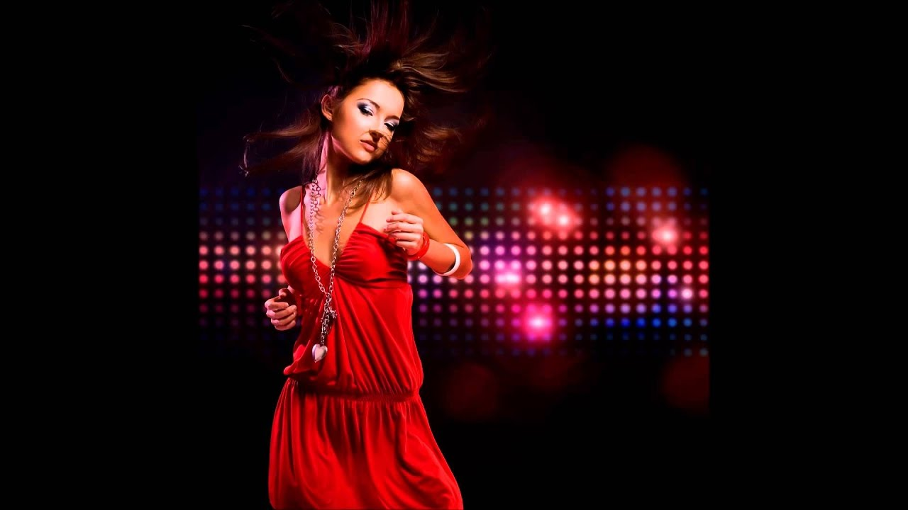 New hits 2016 2017 vocal house nu disco for Soulful vocal house