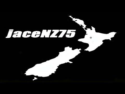 "New Zealand Law Regarding ""Car Lights"" And ""Under Car Lighting"""
