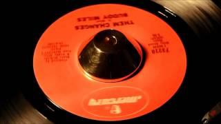 Buddy Miles - Them Changes - Mercury: 73228