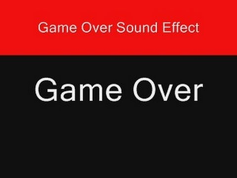 MORTAL KOMBAT SOUND EFFECTS 2 - YouTube