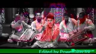 super hits puja and eid mix ....bangla remix