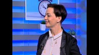 Директор театра «Мимолетности» Наталья Лозовая: после балета ребенок может освоить любое направление