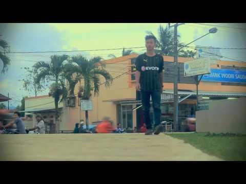 Cover video clip Tak Pernah Ternilai - Last Child
