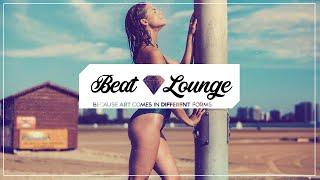 Скачать ATB The Summer Ice Dmitriy Rs Remix