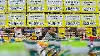 【夏业良:中国农村大量剩余劳动力是不稳定因素】7/16 #时事大家谈 #精彩点评