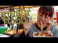 KOREAN STREET FOOD  03