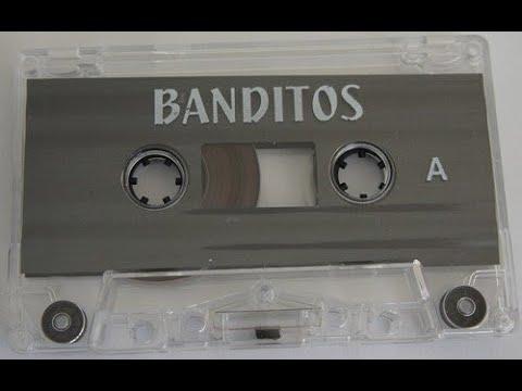Download Banditos  - 60mns de Messages Pour Le Coeur - Face A
