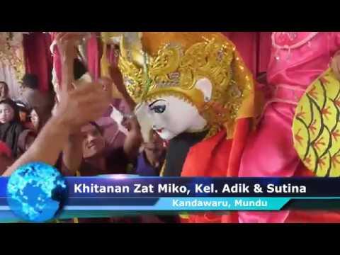 Youtube Klinik Khitan Cirebon Jawa Barat