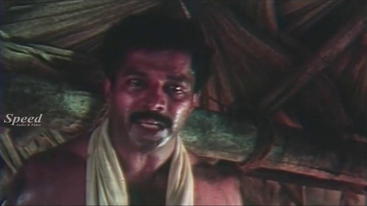 Malayalam Family Movie Sentiment Movie Comedy Movie Action Movie New Upload