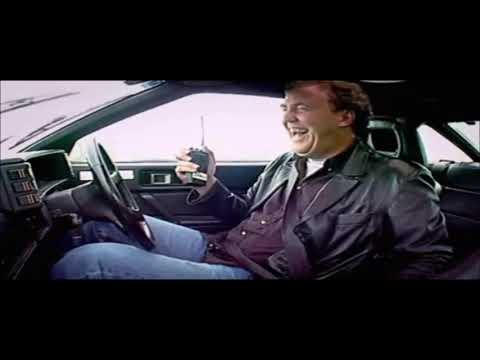 Top Gear and The Grand Tour Funny moments! #2