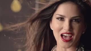 Gambar cover Baby Doll Full Video Song Ragini MMS 2 | Sunny Leone | Meet Bros Anjjan Feat. Kanika Kapoor